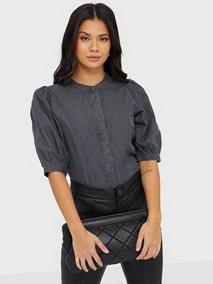 MOSS Copenhagen Fanella Lyanna 3/4 Shirt