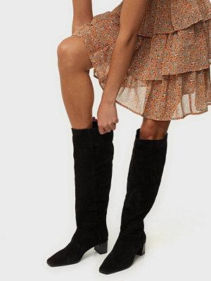 Vagabond Gabi Tall Boots