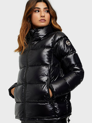Colmar 2248 Ladies Down Jacket