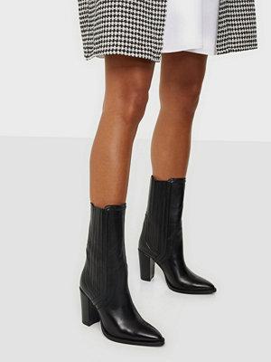 Boots & kängor - Bronx BX 1622 New-Americana