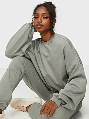NLY Trend Perfect Sweat