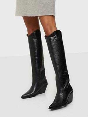 Boots & kängor - Bronx BX 1645 Low-Kole