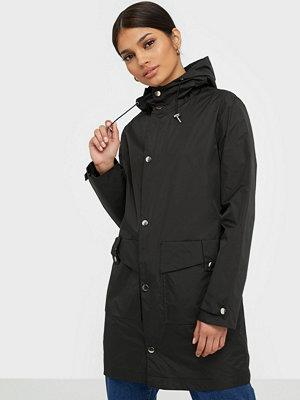 SHU Classic Raincoat Woman