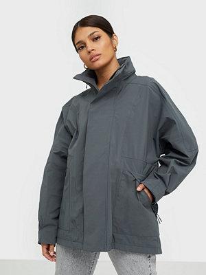 SHU Wide Jacket Woman