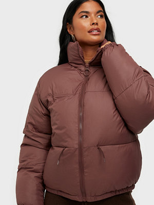 SHU SHU WIDE JACKET 2 W