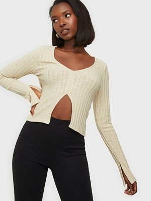 NLY Trend My Favorite Cut Top