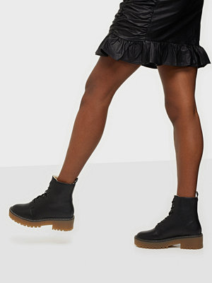 Only ONLBRANDY-6 LACE UP WINTER BOOT