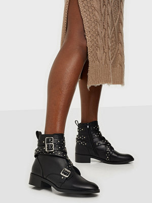 ONLY SHOES ONLBRIGHT-14 PU STUD BOOT
