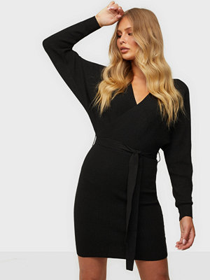 Vero Moda VMREM LS V-NECK DRESS