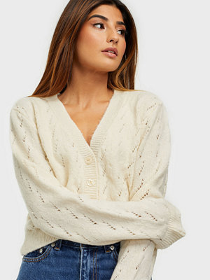 NLY Trend Lovely Knitted Cardigan