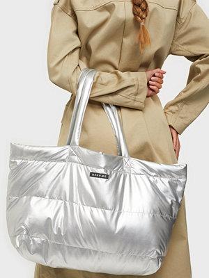Résumé vit väska Amor Padding Bag