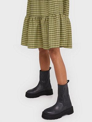Gestuz MarleeGZ chunky boots