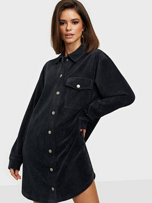 NLY Trend Oversize Shirt Dress