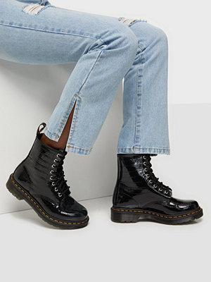Boots & kängor - Dr. Martens 1460 W