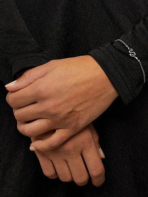 SOPHIE By SOPHIE smycke Snake bracelet