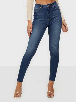 the ODENIM O-HIGH JEANS