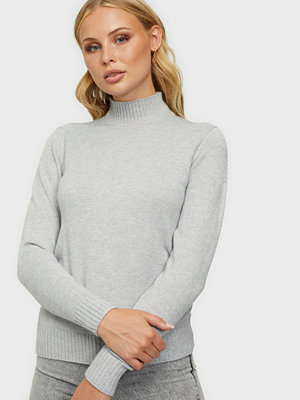 Vila VIRIL TURTLENECK L/S KNIT TOP-FAV