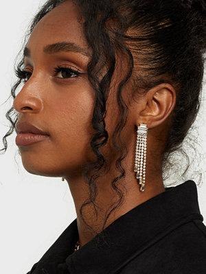 Pieces smycke PCSAIRA EARRINGS