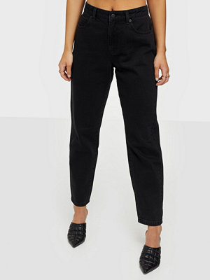 Jeans - NORR New Kenzie relaxed jeans