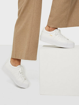 Sneakers & streetskor - Gola Gola Orchid Platform