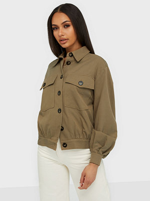 co'couture Elle Rosalie Jacket