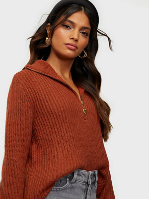 Fabienne Chapot Isa Pullover