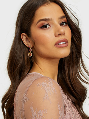 Lily and Rose smycke Sienna Earrings