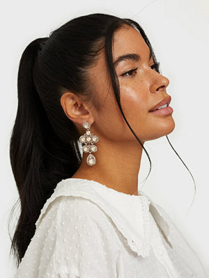 Lily and Rose smycke Kate Earrings