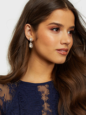 Lily and Rose smycke Sofia Earrings