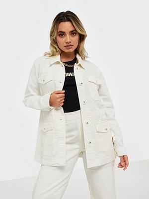 Wood Wood Gretchen Jacket