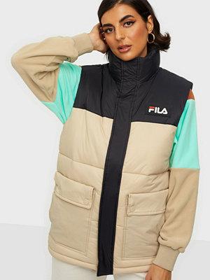 Fila SALO puffer vest
