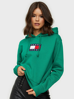 Tommy Jeans TJW TOMMY FLAG HOODIE