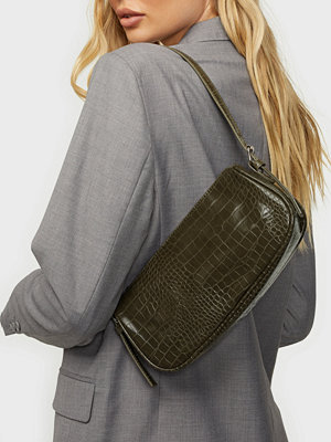 NLY Accessories mönstrad väska Bring It Back Bag