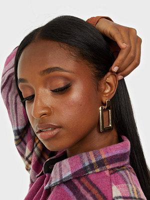 NLY Accessories smycke Sleek Vintage Earrings