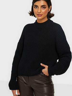 Gina Tricot Mariah Knitted Sweater