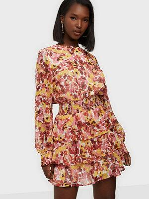 Gina Tricot Alva Dress