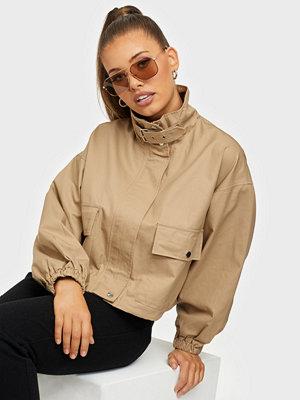 Gina Tricot Vera Utility Jacket