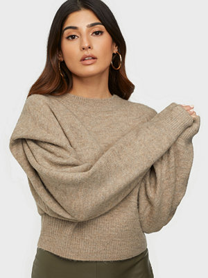 Gina Tricot Victoria Knitted Sweater