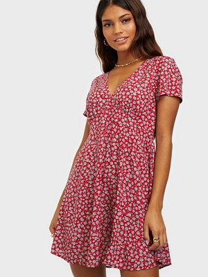 Motel Elara Dress