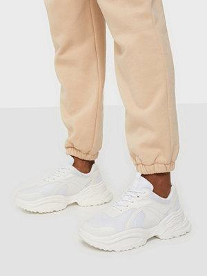 Sneakers & streetskor - Missguided Wave Trainer
