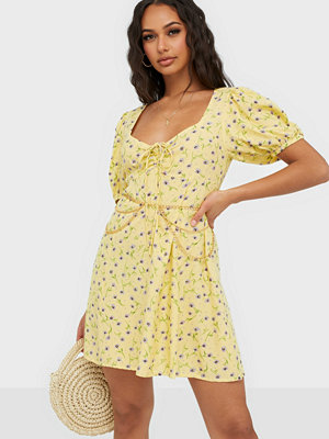 Motel Carie Dress
