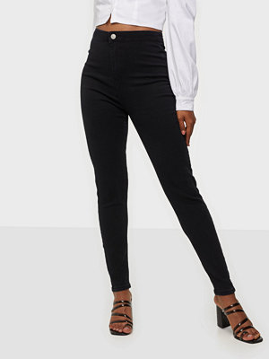Missguided Outlaw Jegging