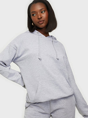 Missguided Hoodie & Jogger Set