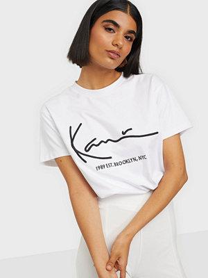 Karl Kani Signature Brk Tee