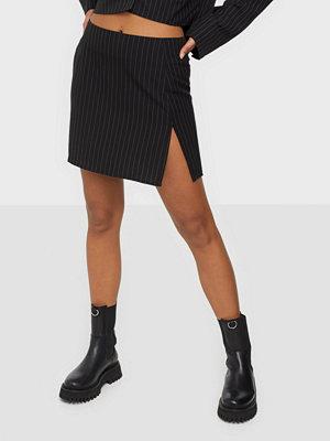 Motel Sheny Skirt
