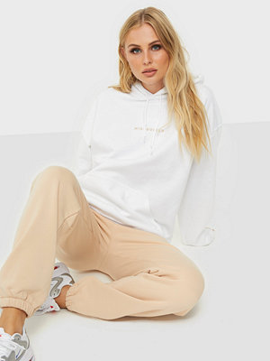 Missguided MG Graphic Hoodie