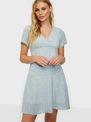 Neo Noir Dima Mini Tapestry Dress