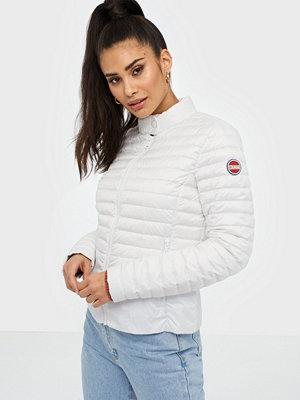 Colmar 2193 Ladies Down Jacket