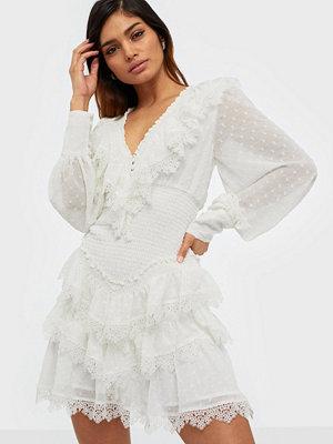 Bardot Dixie Mini Dress