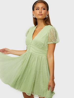 Bardot Bonnie Dress